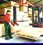 Vacuum Lifting Equipment from Al-Vac, Poole, Dorset, UK